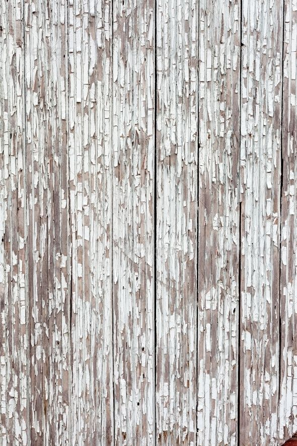 Grungy White Background Of Natural Wood Wood Texture Old Wood Texture Wood Texture Background