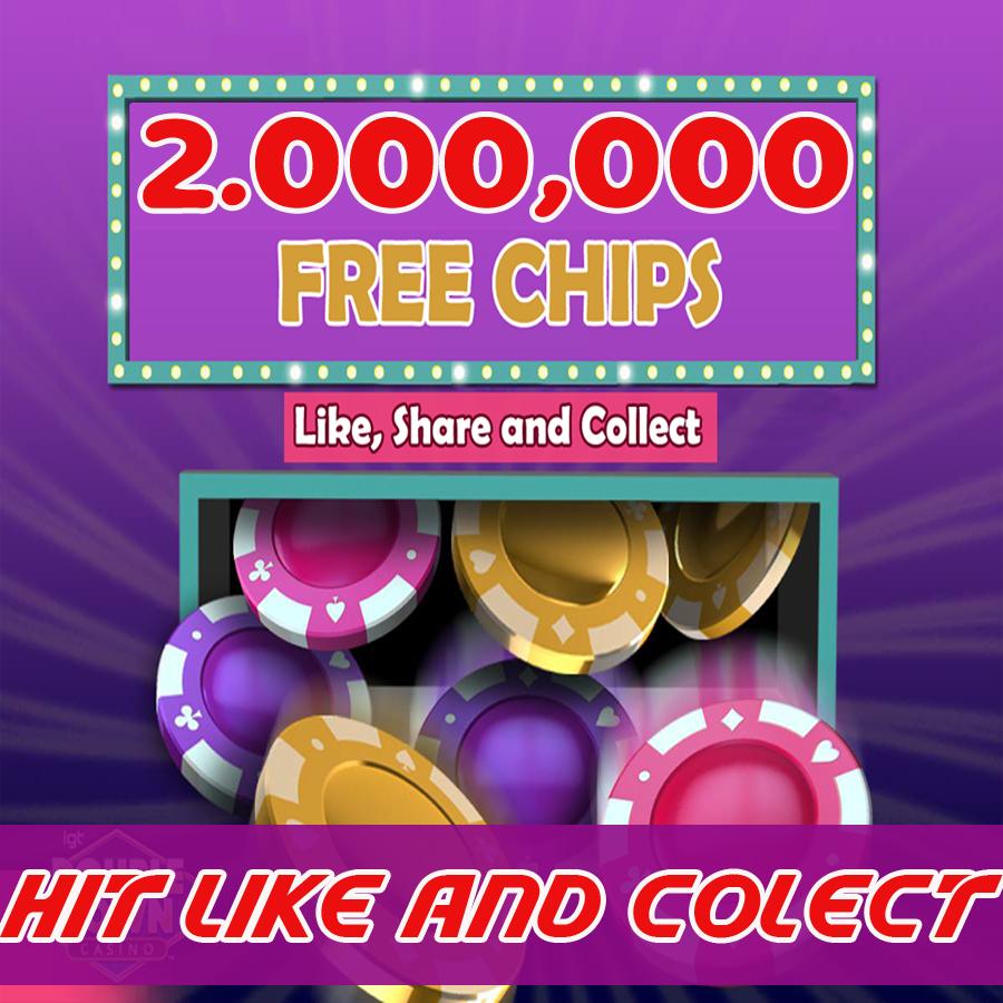 codeshare double down casino