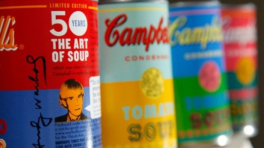 Google Image Result for http://www.individualsole.com/wp-content/uploads/2012/08/andy-warhol-campbells-soup-cans-4-540x303.jpg