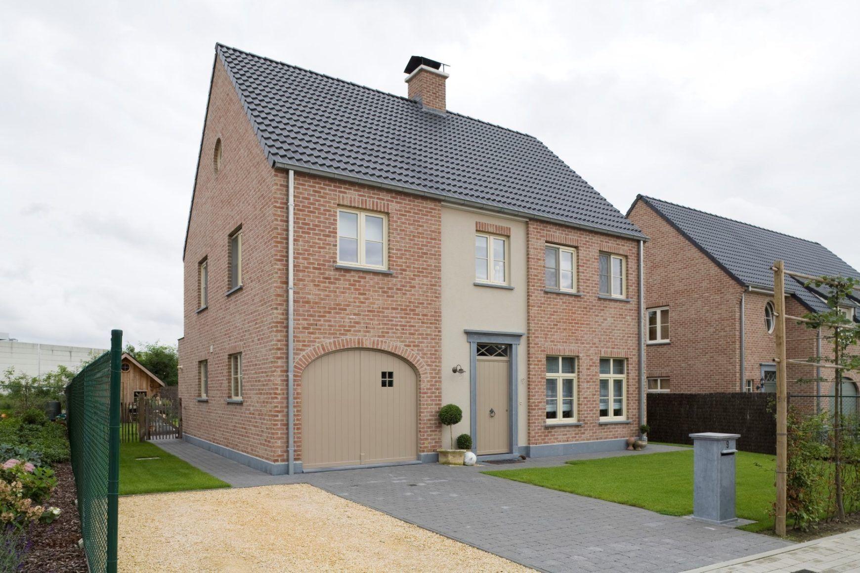 Landelijk wonen? landelijke woning huizen te koop huysman bouw