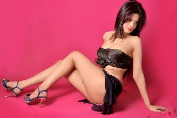Independent Call Girls In Greater Noida Female Escort Service