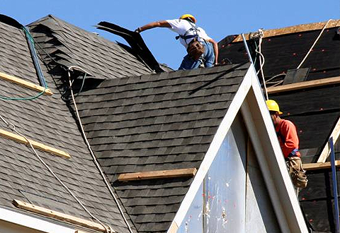 How To Add More Value Through Siding And Roofing Roof Restoration Roofing Roof Installation