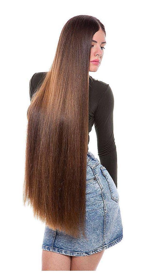 stranded western long hair in 2019 pinterest cheveux. Black Bedroom Furniture Sets. Home Design Ideas