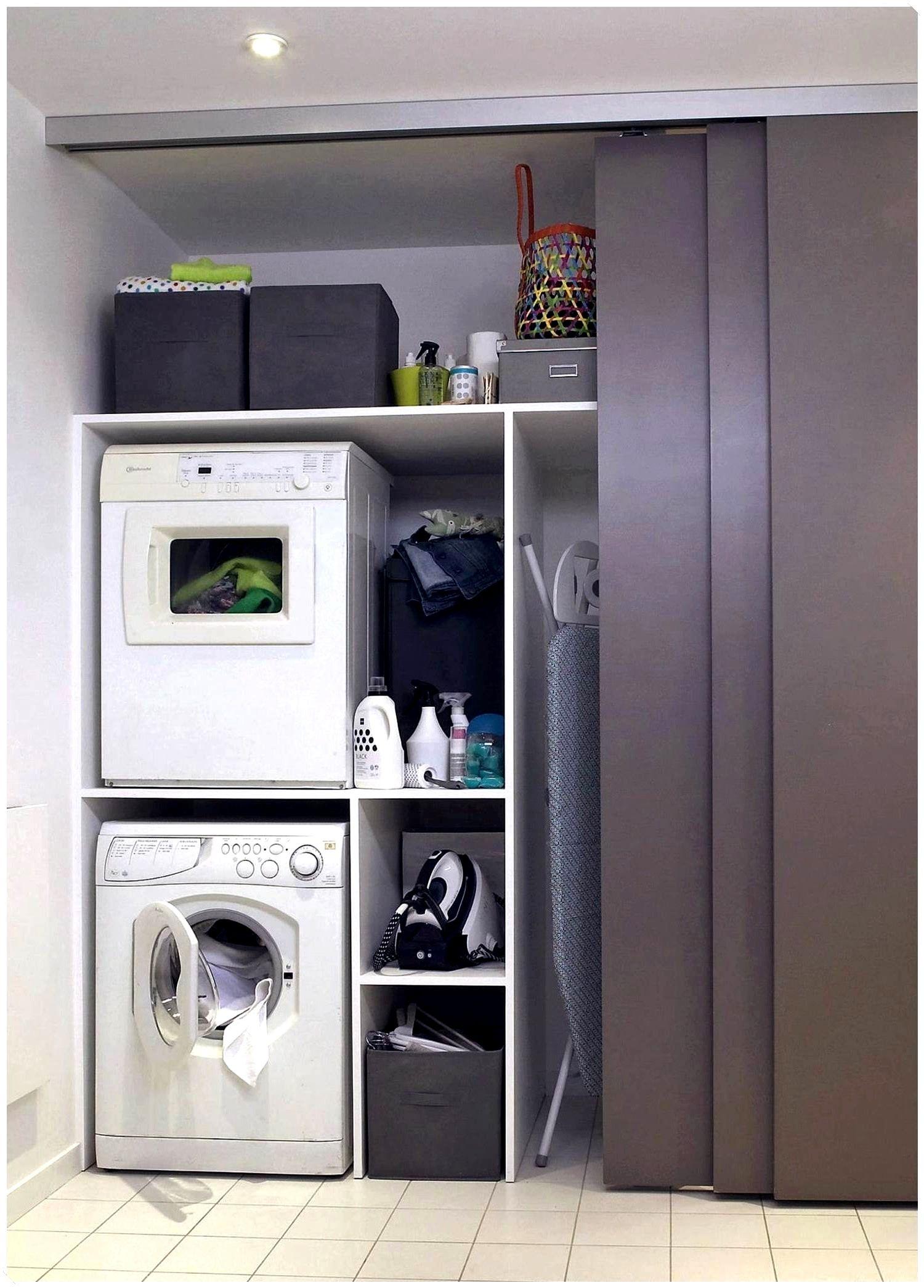 Meuble Lave Vaisselle Encastrable Ideas | Tout sur la cuisine