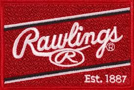 Rawlings Launches Loyalty ProgramRawlings Sporting Goods Company announced the launch of Rawlings Rewards, a rewards program designed to target some of its most loyal customers.The loyalty program encourages repeat purchases, subsequently building a database of brand ambassadors for future marketing ventures.  Rawlings Rewards will be accessible via the e-commerce portion of the brand's website at RawlingsGear.com. #loyaltyprograms #rewardsprogram
