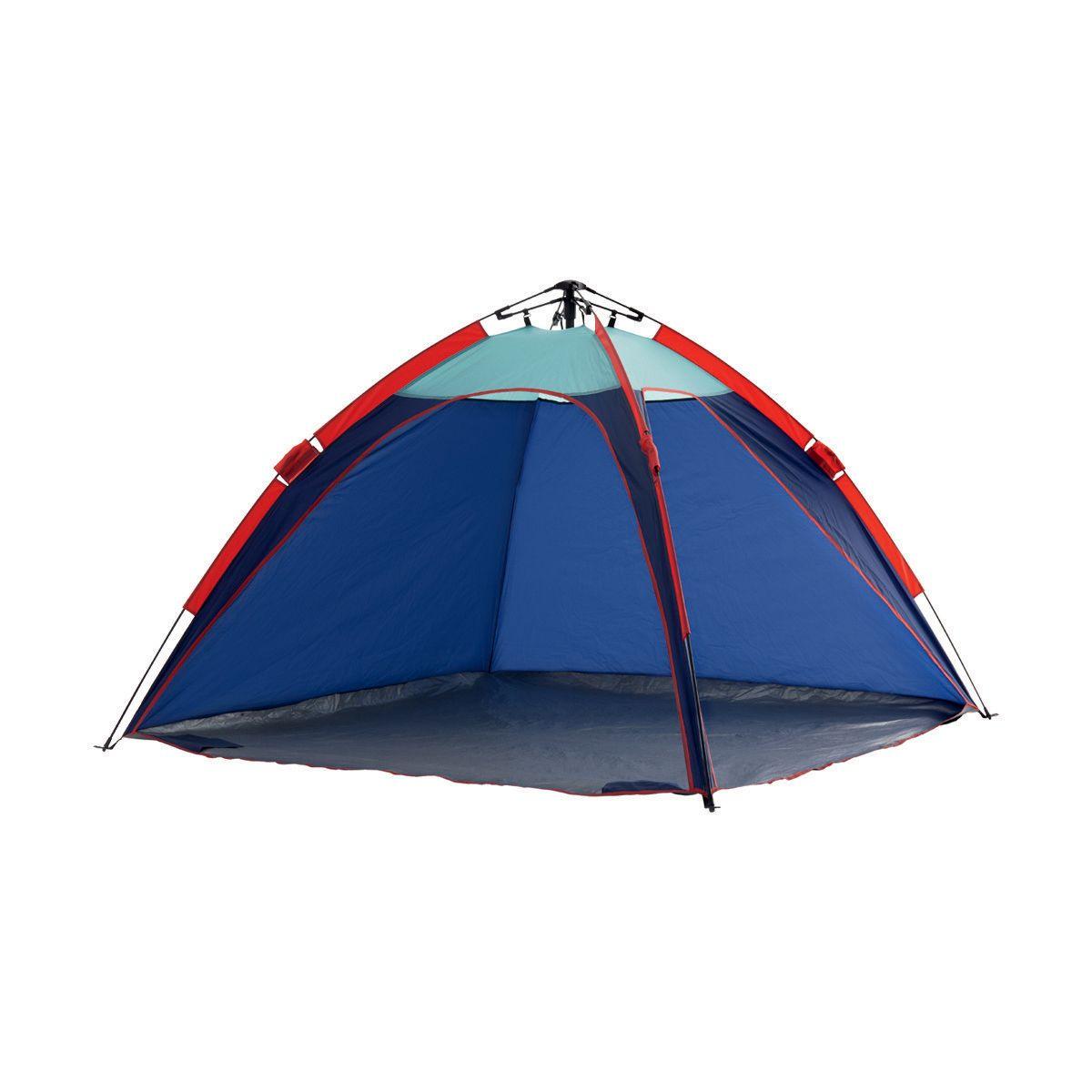 Instant Pop Up Sun Shelter | Kmart  sc 1 st  Pinterest & Instant Pop Up Sun Shelter | Kmart | Audreyu0027s wish list ...