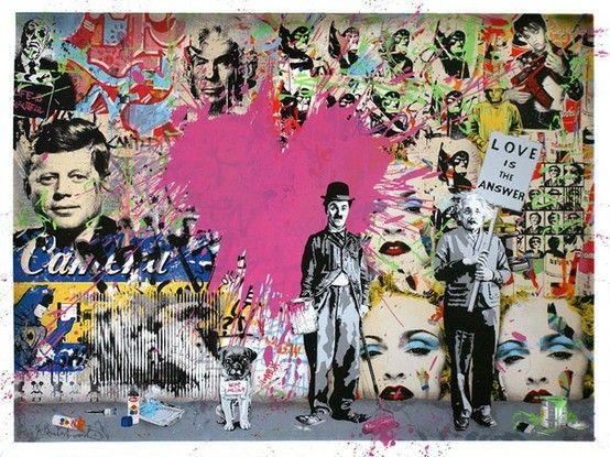 "BANKSY /""Follow your dreams/"" LITHO Print Ed Ltd Signed /& Hand number Modern Art"