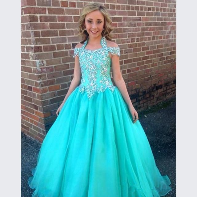 9 Year Old Prom Dresses – Fashion dresses