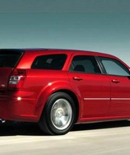 2016 Dodge Magnum >> 2016 Dodge Magnum Release Date Thing To Drive