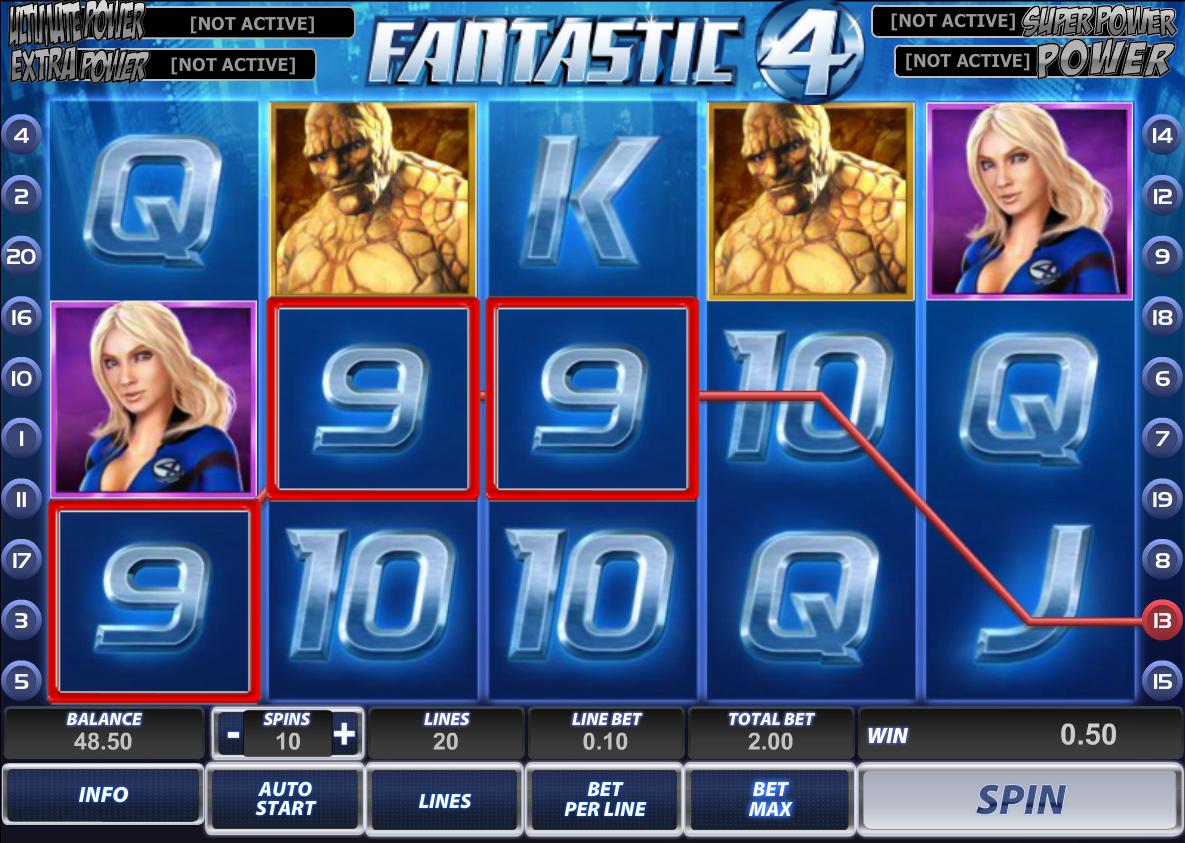 Игровые автоматы играть бесплатно фантастическая четверка играть в игровой автомат пирамида бесплатно