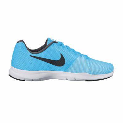 0539d6270d40 Buy Nike Flex Bijoux Womens Training Shoes at JCPenney.com today women nike  run ...