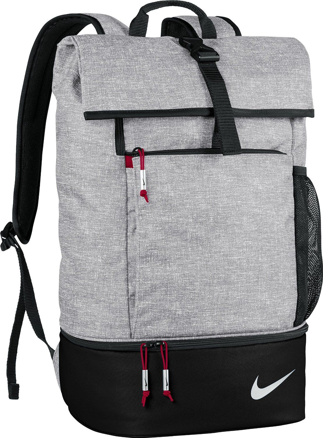 7b8b84b62c Nike Sport Gym Laptop Backpack Sale 50%. Now only  63.95