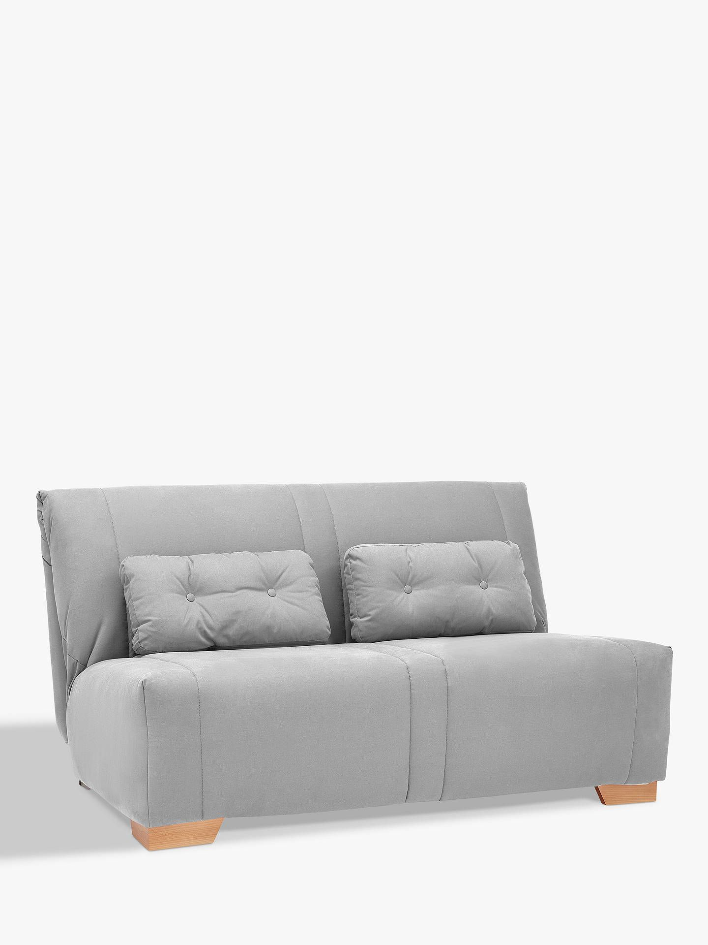 John Lewis Partners Strauss Small Sofa Bed Small Sofa Bed Small Sofa Large Sofa