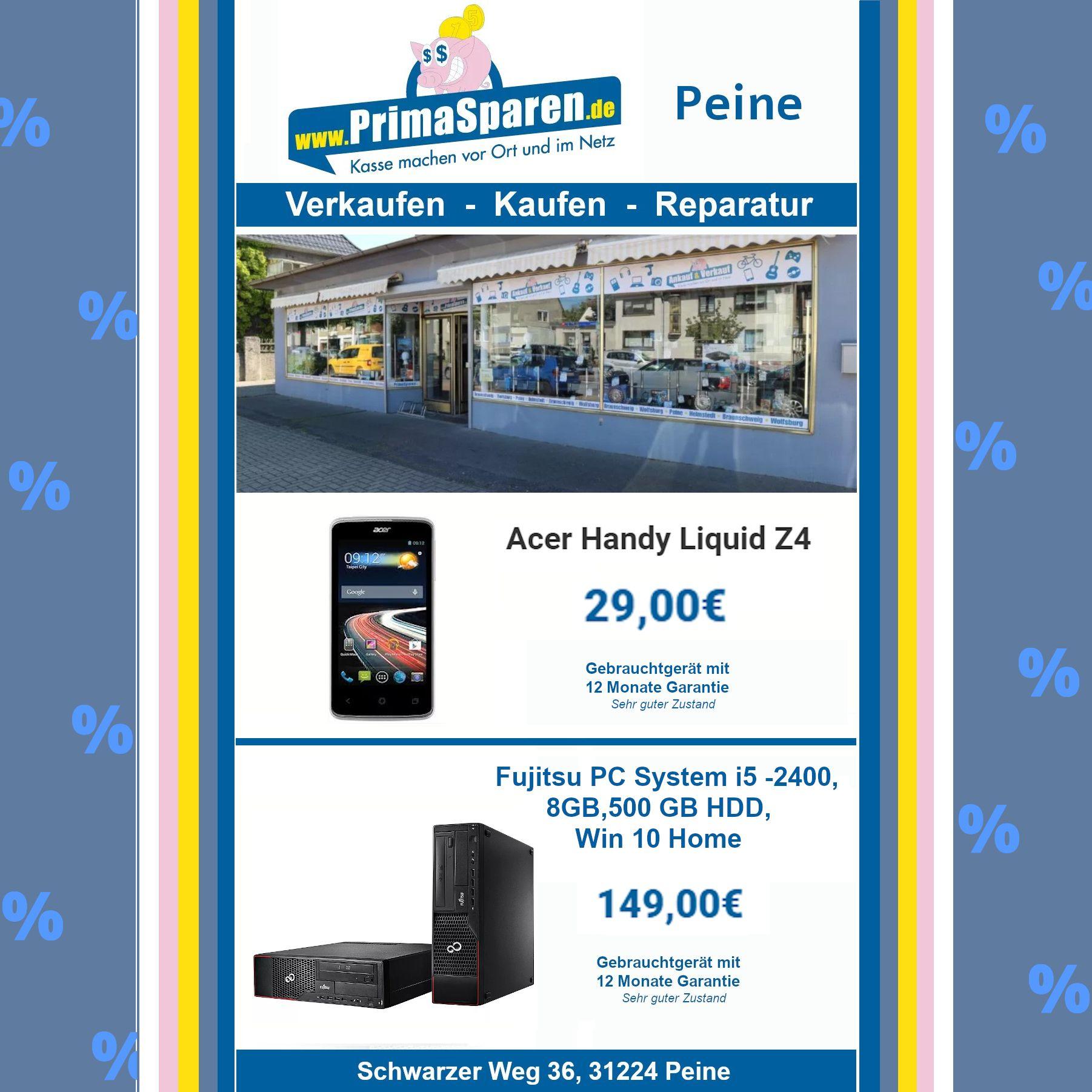 Pin Auf Peine City Online Angebote Aus Peine