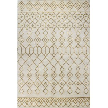 Shop DwellStudio for All Rugs for the best selection in modern design.