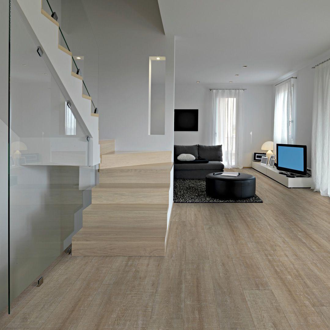 Coretec XL Harbor Oak 50LVP611 Luxury vinyl flooring