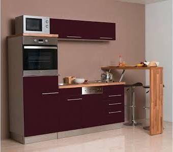 küchen tresen - Google-Suche   cocinas   Pinterest