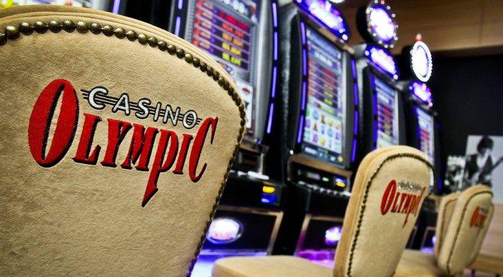 International casino reviews real las vegas casino poker chips