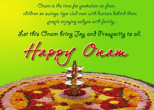 Young Goodman Brown Essays Essay On Onam Happy Onam Wishes  Greeting Message Card  Ecard Image Essay School Uniform also College Application Essay Examples Onam Wishes To Share In Facebook Httpfriendshipdaywallpapercom  Essay Bibliography