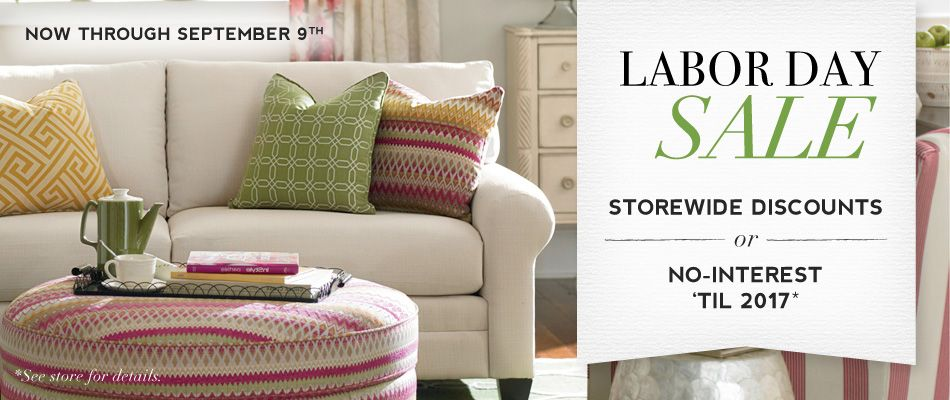Whitley Furniture Galleries, Raleigh, North Carolina, Zebulon NC, 27597,  Wake Forest