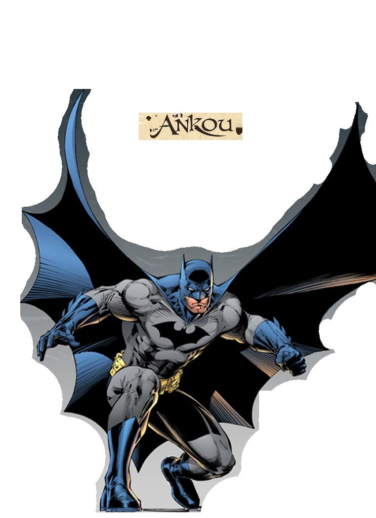 render dc comics renders batman cape large dc comics