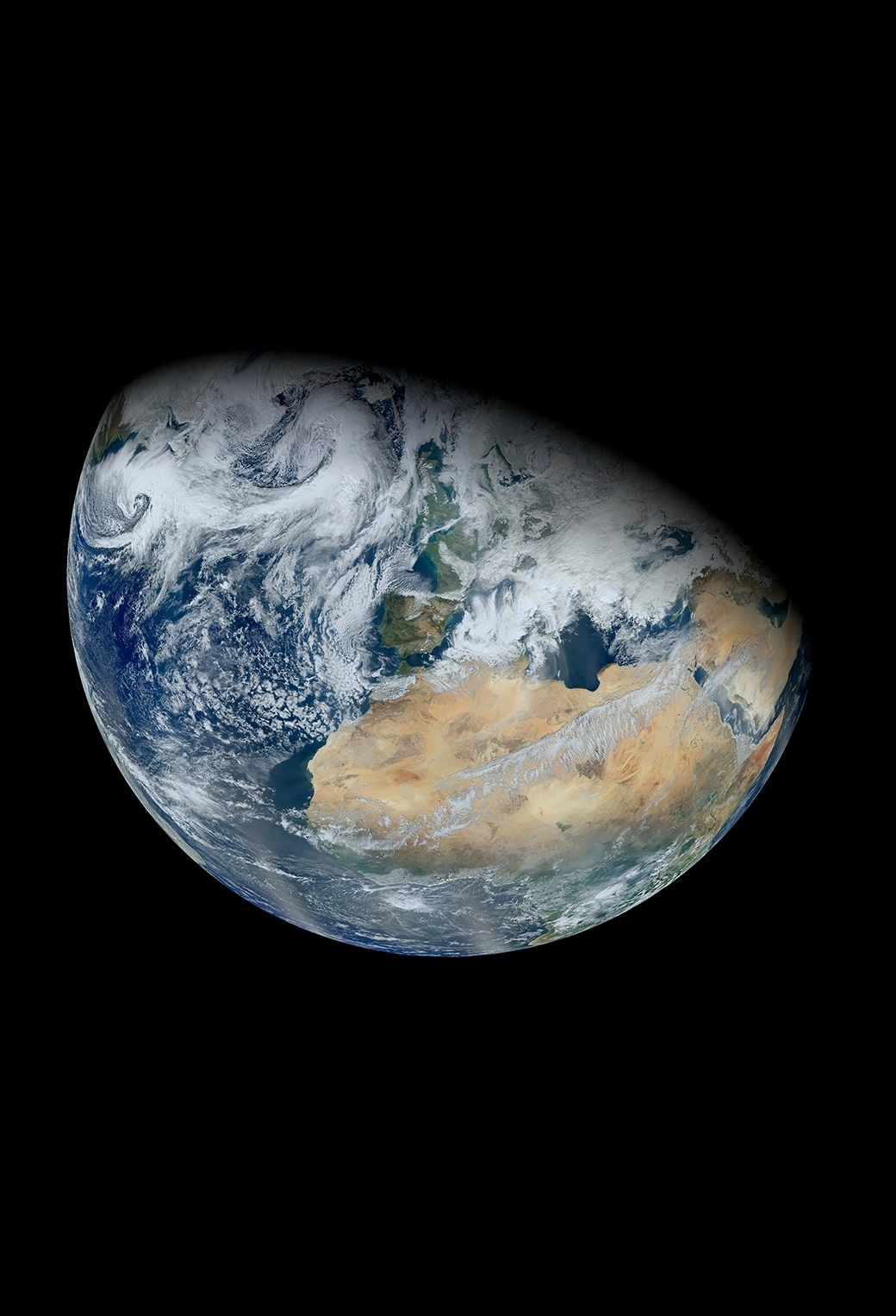 Earth Wallpaper 4k Phone Gallery