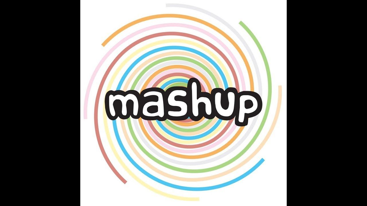 Bollywood new song mashup 30 Second Video For Whatsapp