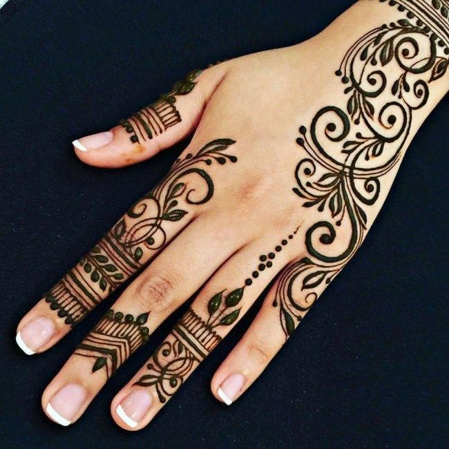 Mehndi Design Images Henna Designs Arabic Mehndi Design Latest