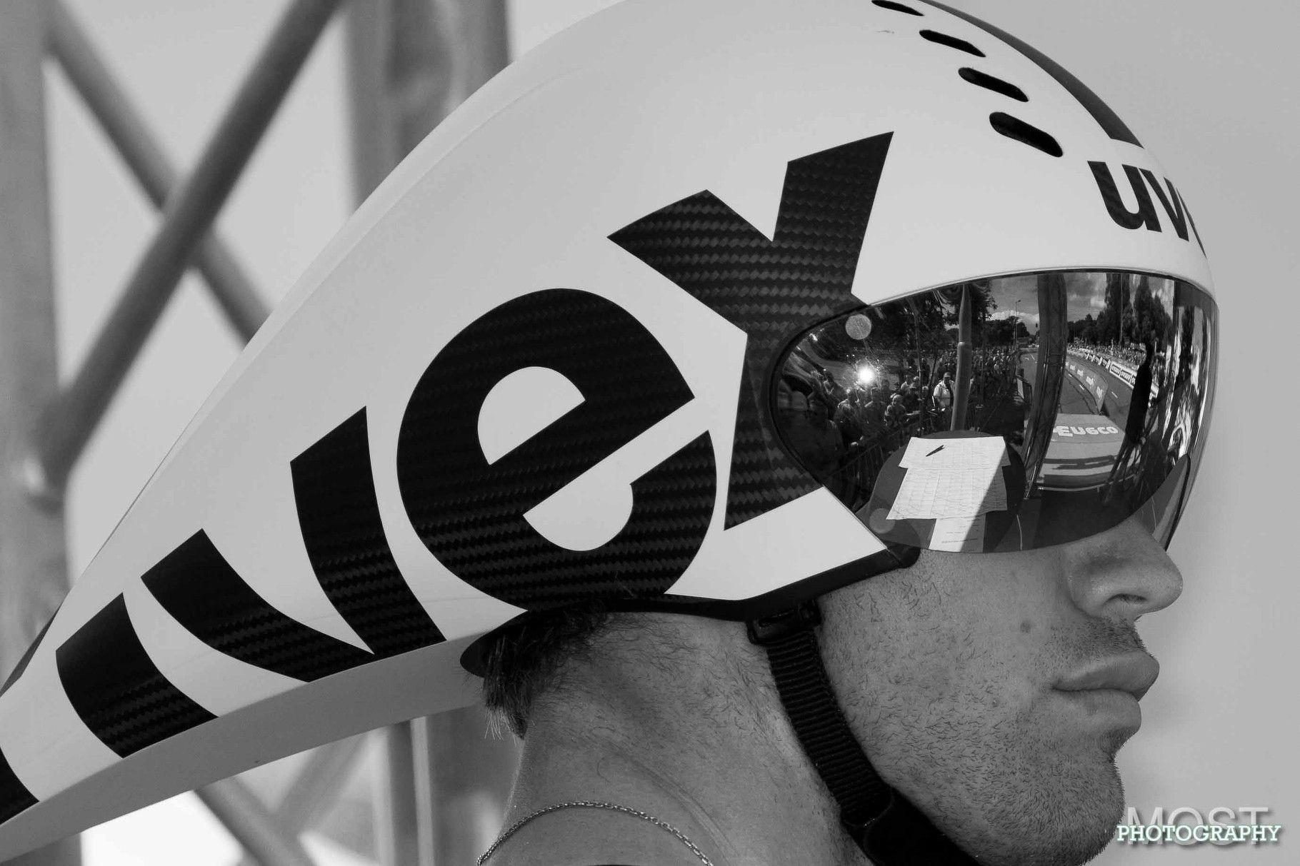 Eneco Tour 2014 - Team Giant-Shimano