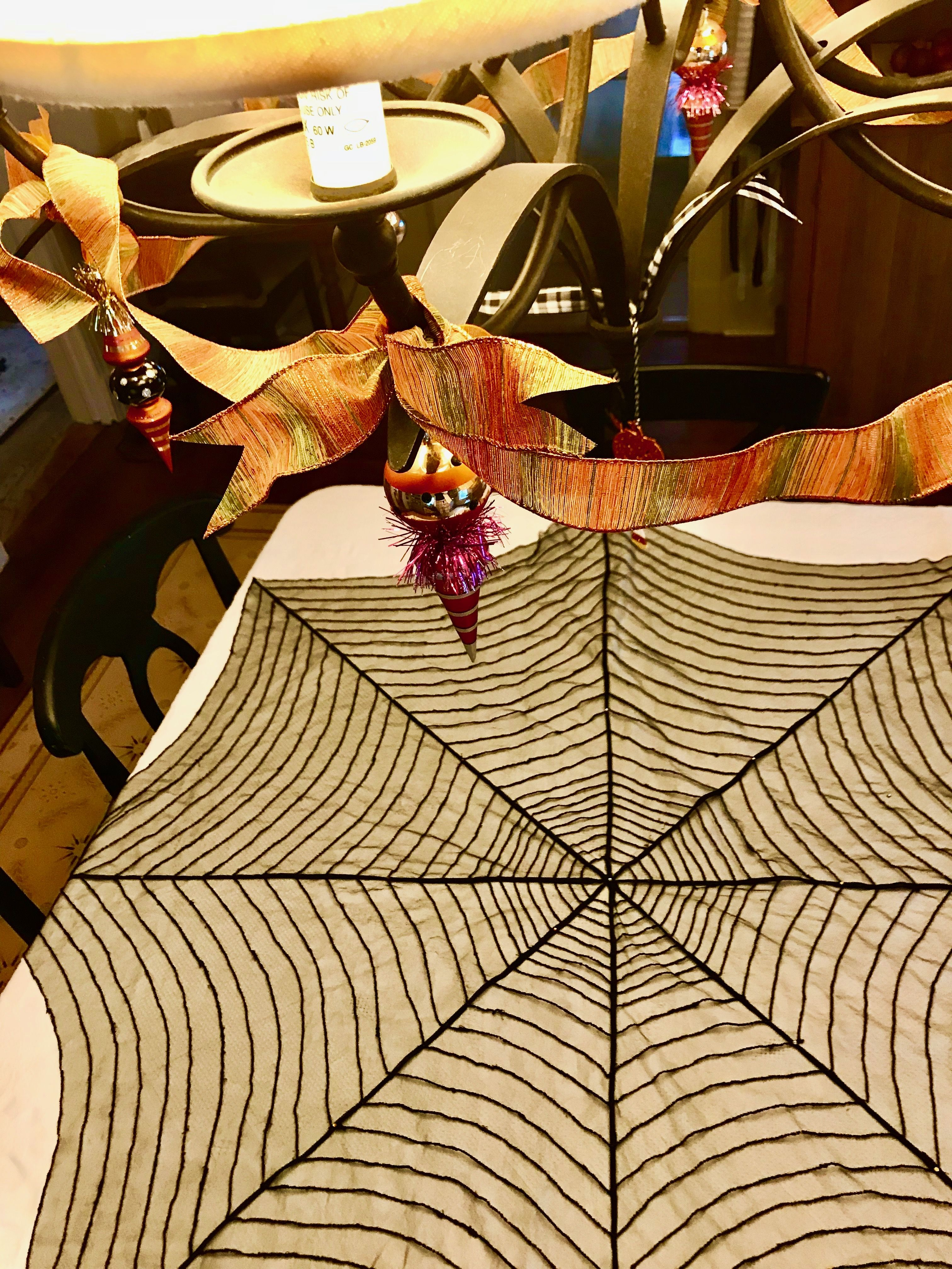 Pin by Heather Behrmann on trunk or treat/ halloween