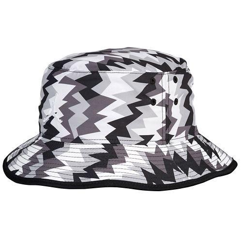 15bc11094e668e ... switzerland jordan retro 7 bucket hat adult 0b052 a13ca