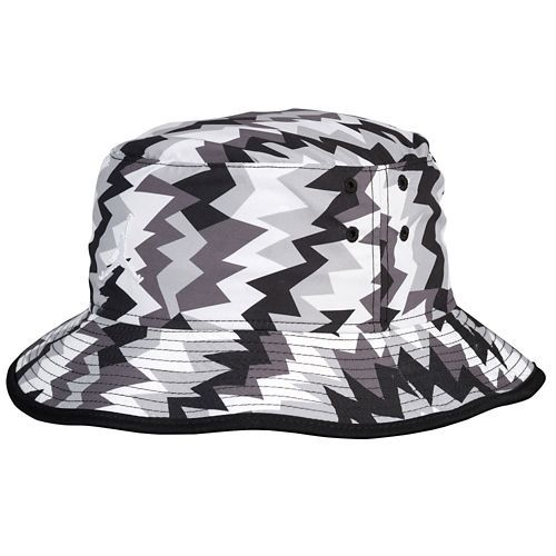 8b8927c3bed ... switzerland jordan retro 7 bucket hat adult d6c77 c82a4