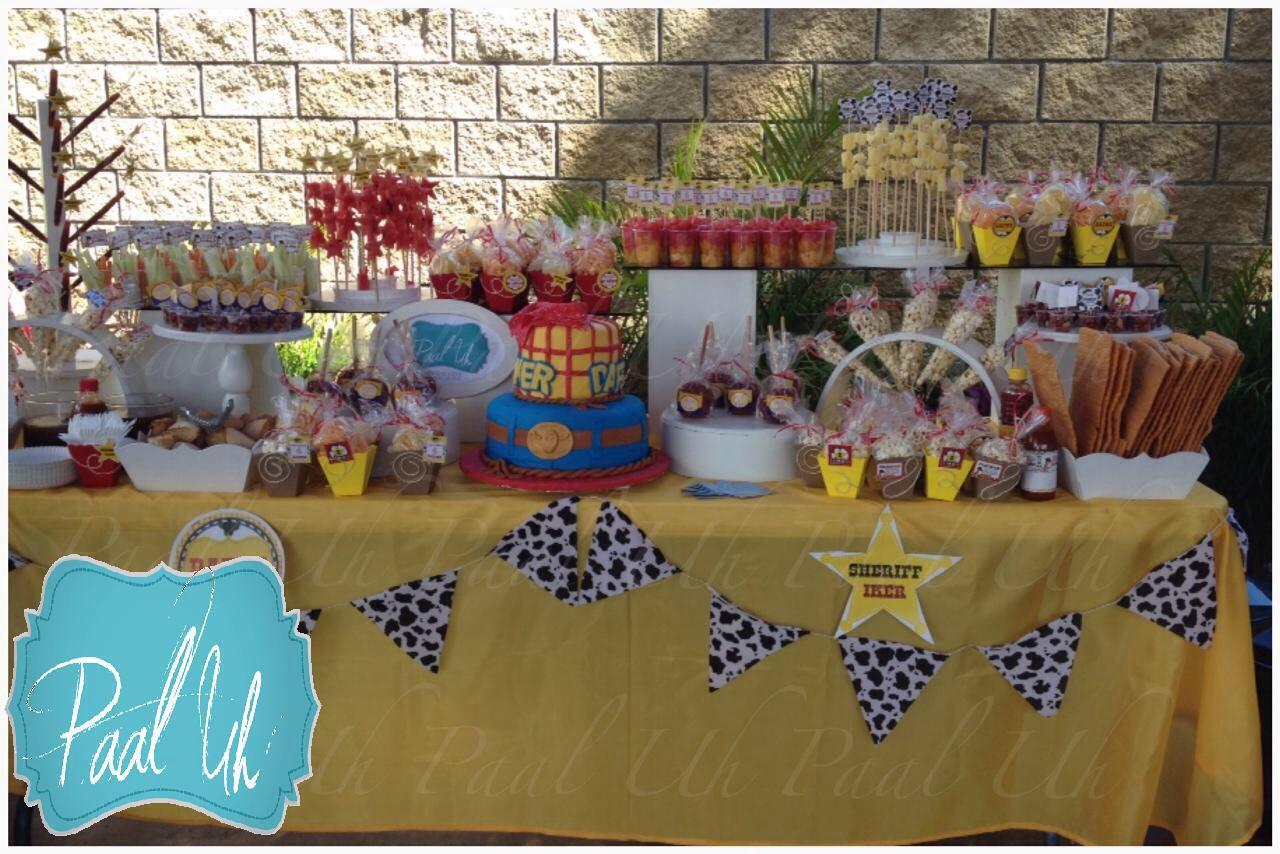 Preferred Paal Uh. Mesa de Postres : Snack's : dulces : botanas : candy bar  JR38