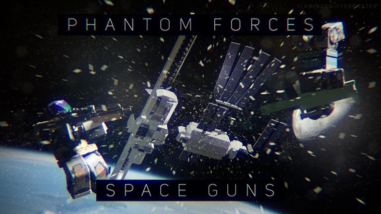 Roblox Phantom Forces Phone 5 Phantom Forces Roblox In 2020 Phantom Force Roblox