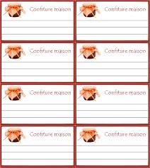 Resultat De Recherche D Images Pour Etiquettes Confitures Gratuites A Imprimer Le Par Etiquettes Confitures Gratuites Etiquette Confiture Etiquettes Gratuites