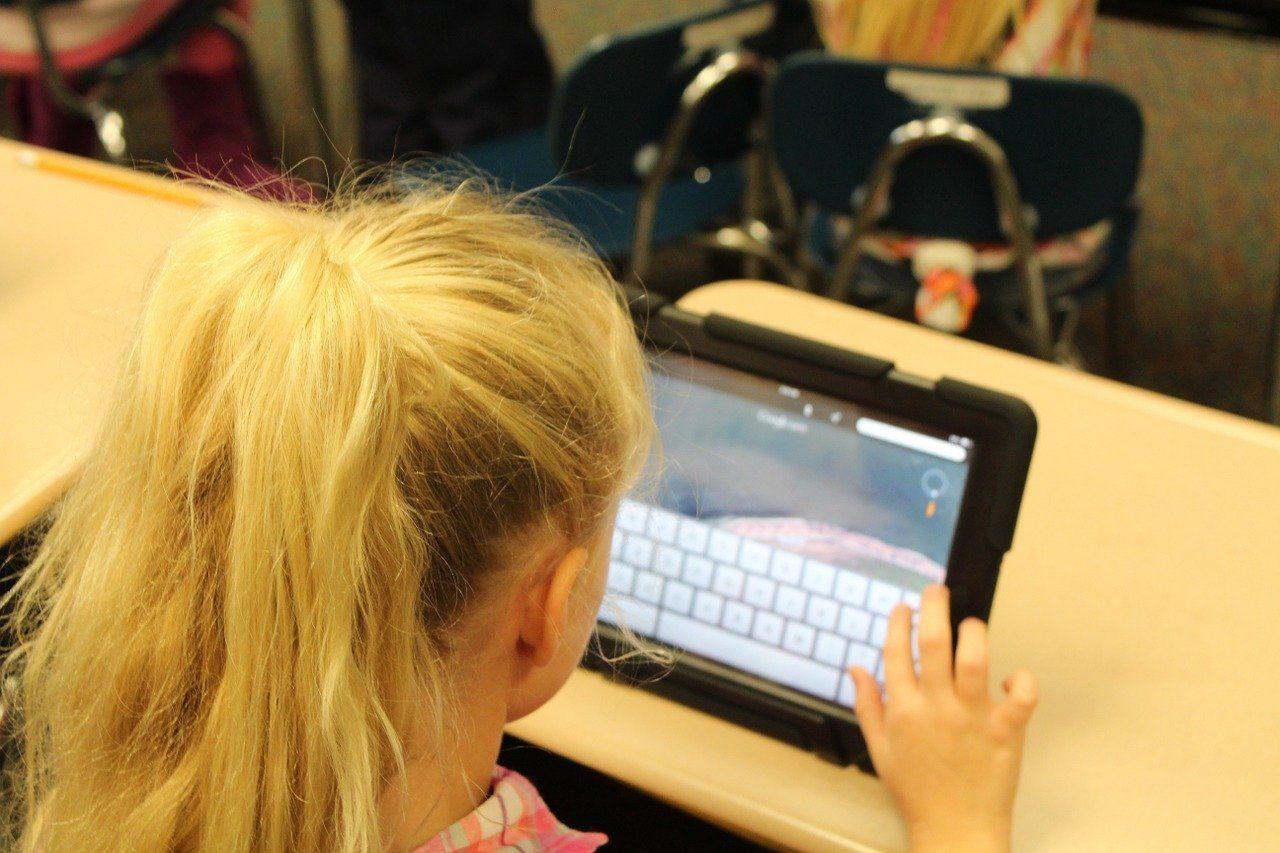 Seesaw : Stappenplannen afstandsleren - Basisonderwijs ...