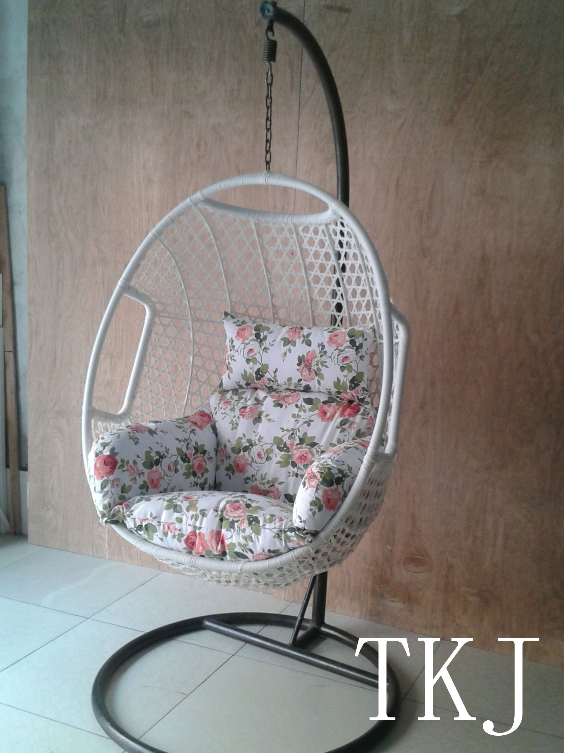 Swing Chair With Stand Bangalore Best Baby Uk Hanging Out In Style 20 Awesome Indoor Ideas The Chairs And Design