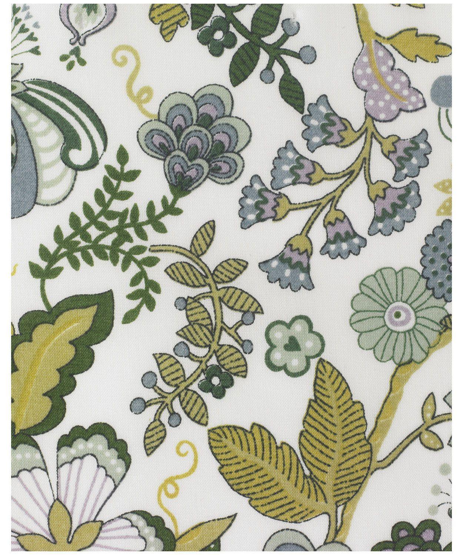 Mabelle B Tana Lawn, Liberty Art Fabrics, www.liberty.co.uk,