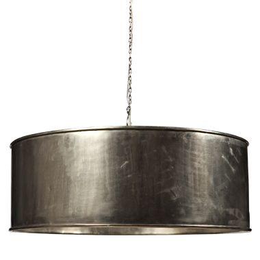 Bronze Metal Drum Light Pendant Hammered Metal Pendant Light Glass Pendant Light Metal Drum Light Modern Pendant Light Metal drum pendant light