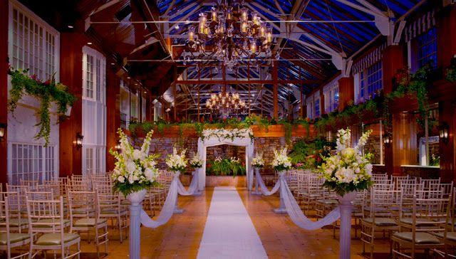 Long Island Weddings Venues Fox Hollow Inn Woodbury Ny Ny Wedding Venues Wedding Venues Long Island Long Island Wedding