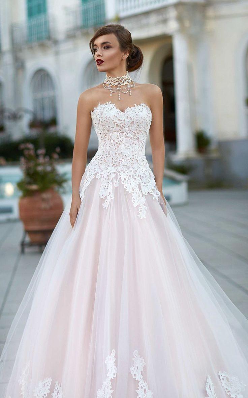 60 corset style wedding dresses ideas wedding dresses