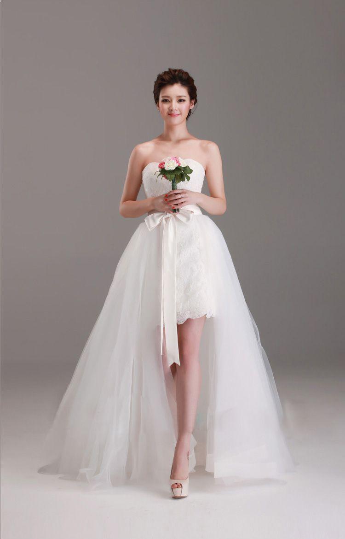 Weddingdressbee Ball Gown Wedding Dress Tulle Skirt Wedding Dress Tulle Wedding Dress [ 1170 x 750 Pixel ]