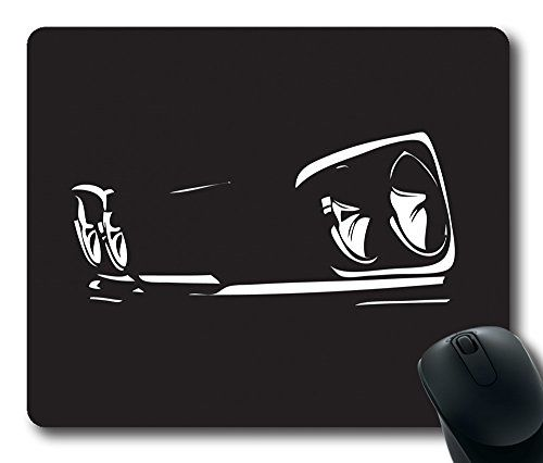 Night Car Mouse Pad Desktop Laptop Mousepads Comfortable Office Mouse Pad Mat Cute Gaming Mouse Pad Mouse Pad http://www.amazon.com/dp/B00PFLO76M/ref=cm_sw_r_pi_dp_C0azub0RH847T