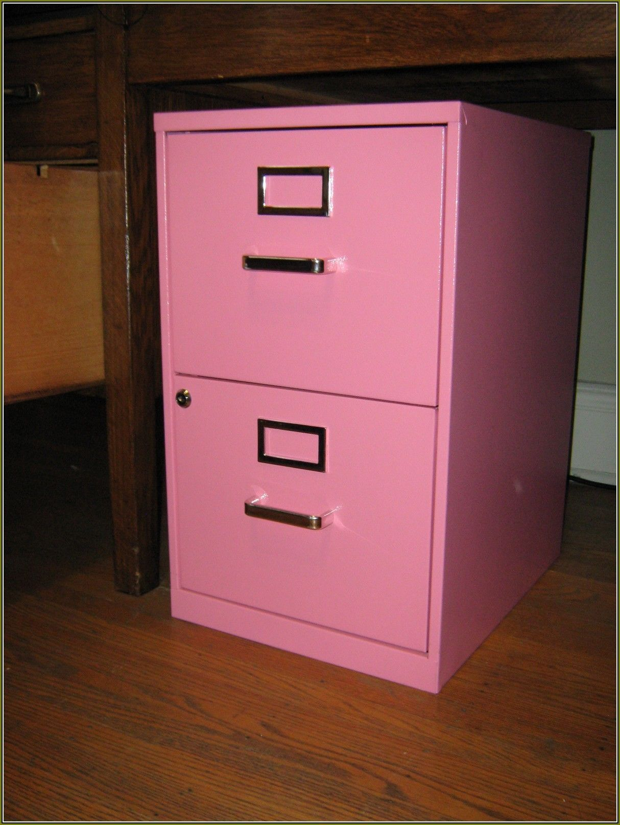 Pink Filing Cabinet Staples Cabinets Are An Essential Element Of The Contemporary Office
