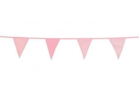 http://www.modernconfetti.com/1708-product_large/guirlande-a-fanions-rose.jpg