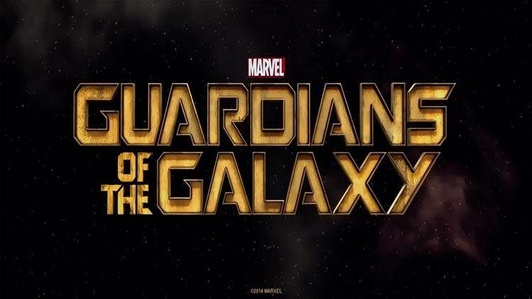 guardians of the galaxy - Bing Images