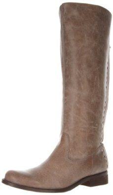3f7a5849f5c2 STEVEN By Steve Madden Women s Rannt Tall Shafted Boot
