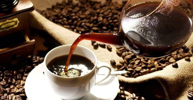 عبارات عن القهوه تويتر روعة لا تفوتك Fresh Roasted Coffee Beans Gourmet Coffee Fresh Roasted Coffee