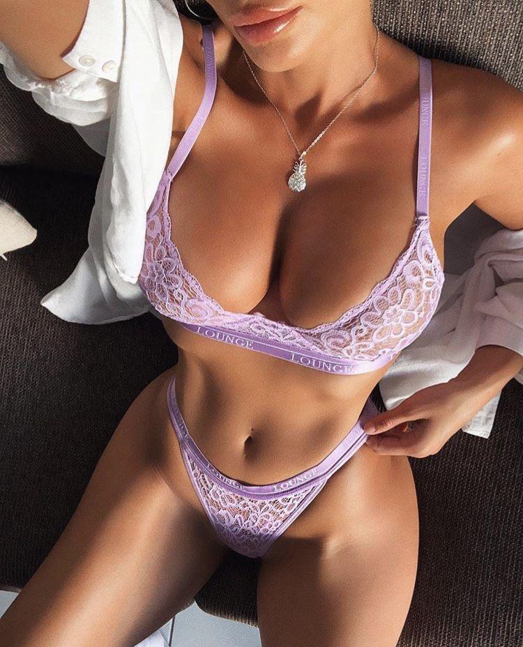 a35c2b8d78 ❤️Ka¥la Kiss❤ | ❤️Intimate Moments❤ in 2019 | Bikini ...