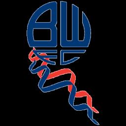 Bolton Wanderers British Football Bolton Wanderers Football Club